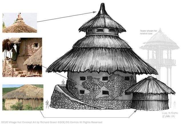 File:Concept hut.jpg