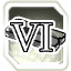 Equipment Interface Type VI (icon).png