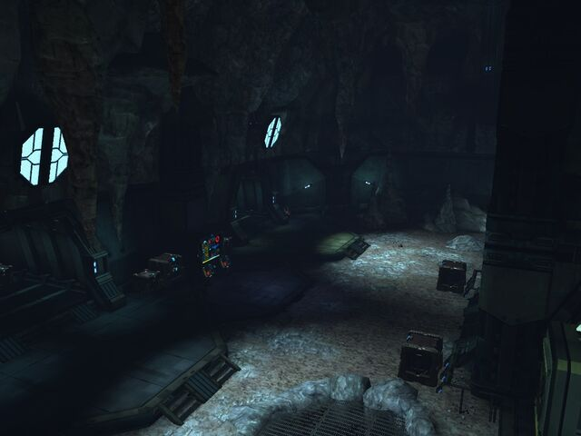 File:OuterCaverns19.jpg