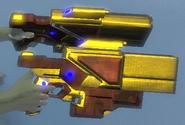 DualPistolsPlasmaBlaster