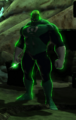 Green Lantern Supply Officer.png