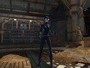 GothamMuseumWarehouse4