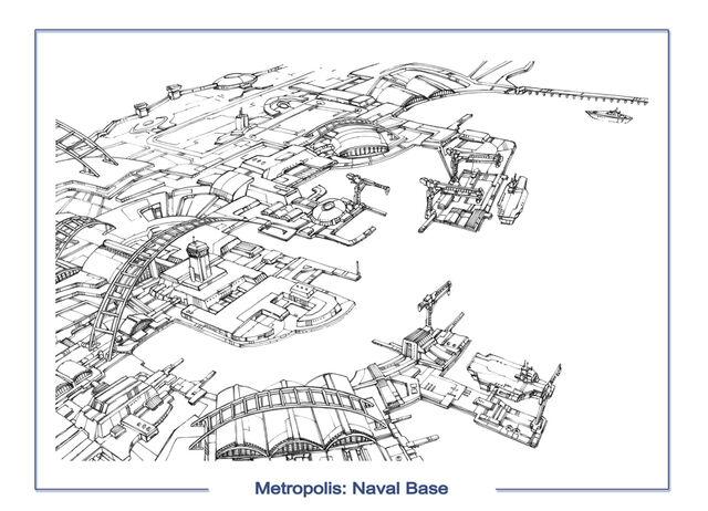 File:Metropolis naval base.jpg