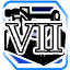 Recovery Kit VII (Icon).png
