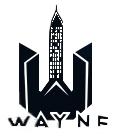 File:LogoWayneEnterprises.jpg