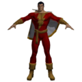 CaptainMarvelRender