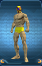 HeadCyclops