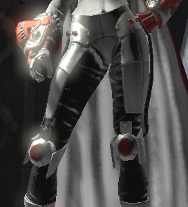 File:Steampunk-Legs.png