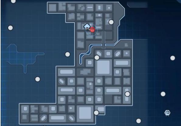 File:Harley Building Map2.jpg