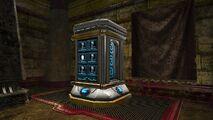 AncientDispenser