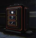 TechDispenser