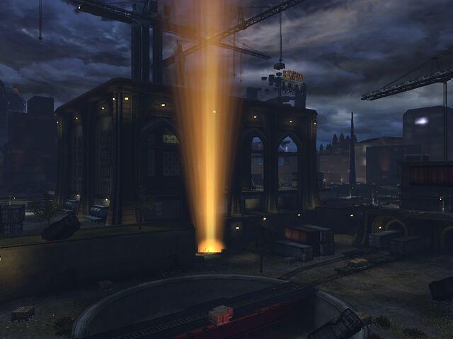 File:GothamWarehouse1.jpg