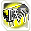 Equipment Mod IV Yellow (icon).png
