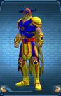FullConqueror