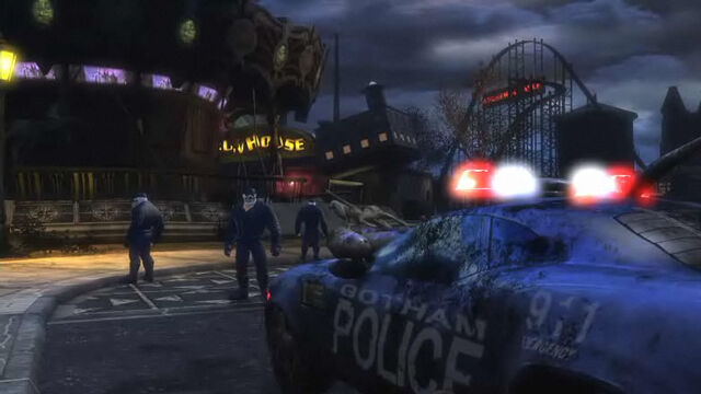 File:GothamAmusementMile9.jpg