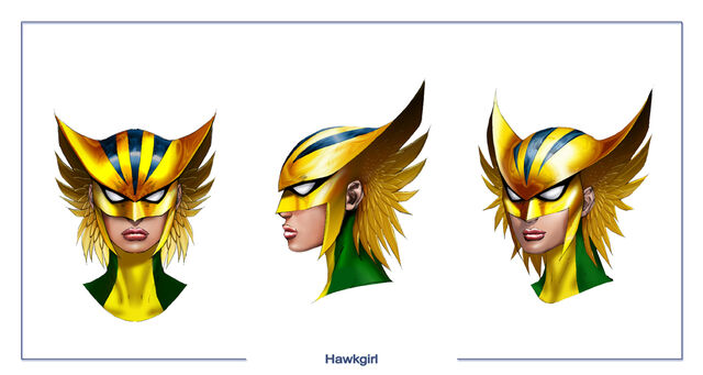 File:Hawkgirl head.jpg