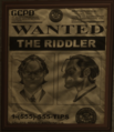 Riddler Wanted Poster.png