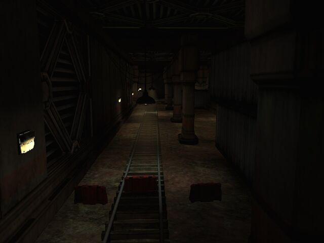 File:GothamWarehouse6.jpg