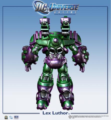 File:Luthorback.jpg