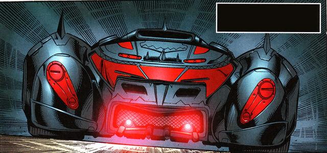 File:BatmobileComic.jpg