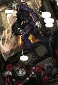 JokerComic2