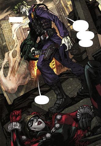 File:JokerComic2.jpg