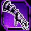 Icon Hands 002 Purple