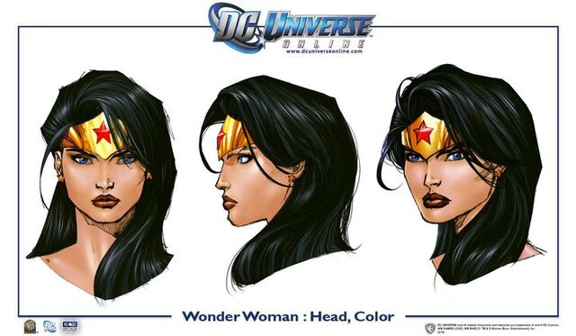 File:WonderWoman head colour.jpg
