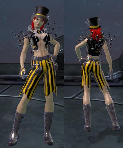 File:Voodoo Female.png