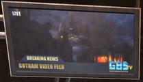 Brainiac Strikecruiser news