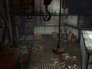 GothamMuseumWarehouse5