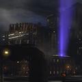 Location - Gotham Burnley Docks Adept Acrobat Challenge.png