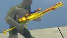 RifleFiligreedSniperRifle