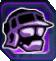 File:Icon Head 008 Purple.png