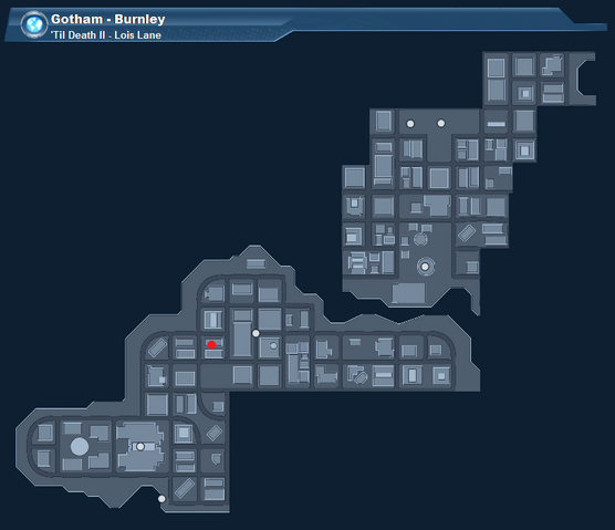 File:'Til Death II - Lois Lane1 Map.png