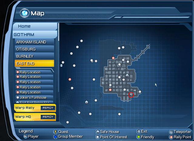 File:Gang-War-II-4-Map.jpg