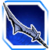 Icon Dual Wield 006 Blue