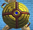 ShieldTrashcanLid