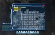 MGOT101 COMPDYNLIGHTRIG-PC-16-17.48.570