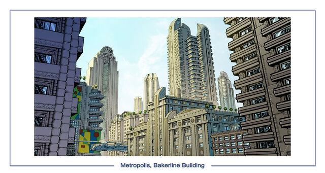 File:Dc metropolis.jpg