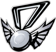 File:Race Icon Full.png