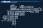Punchline I - Joker Map