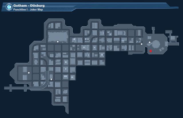 File:Punchline I - Joker Map.png