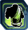 File:Icon Chest 004 Green.png