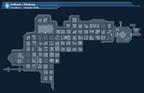 Punchline I - Sergeant Carlin Map
