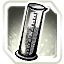 Soder Cola Enhancer Type V (icon).png