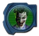 JokerComm
