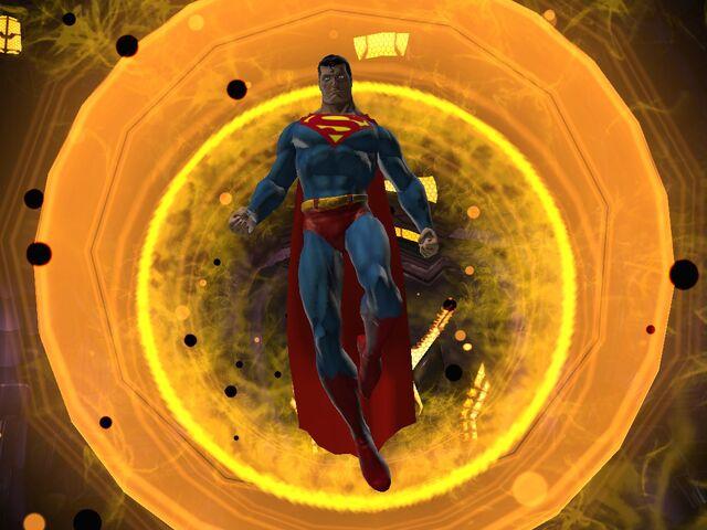File:SupermanBoomtube.jpg