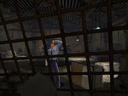 GothamMuseumWarehouse1