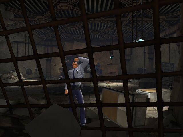 File:GothamMuseumWarehouse1.jpg